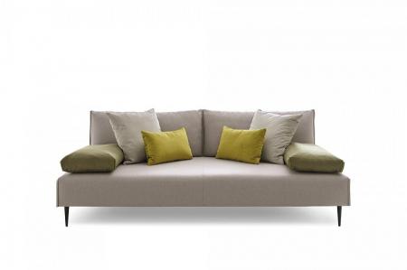 Canapele modulare BACIO0