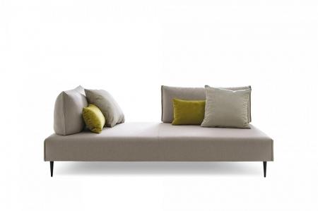 Canapele modulare BACIO1