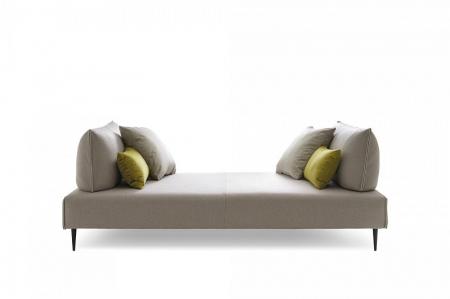 Canapele modulare BACIO2