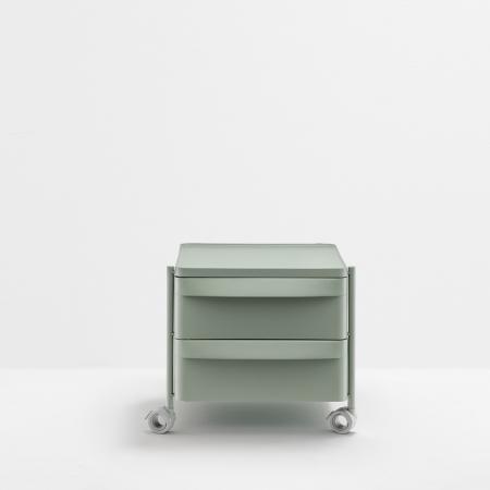Rollbox sisteme depozitare BOXIE BXL_2C0