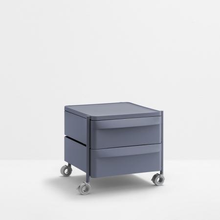 Rollbox sisteme depozitare BOXIE BXL_2C4
