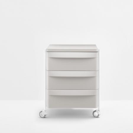 Rollbox sisteme depozitare BOXIE BXM_3C4