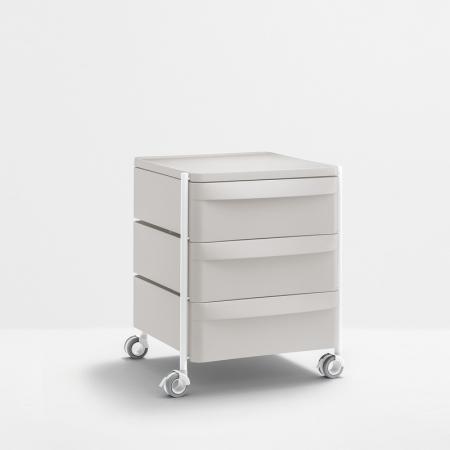 Rollbox sisteme depozitare BOXIE BXM_3C5