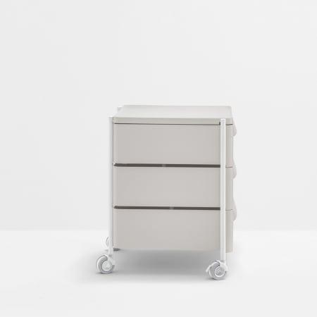 Rollbox sisteme depozitare BOXIE BXM_3C6