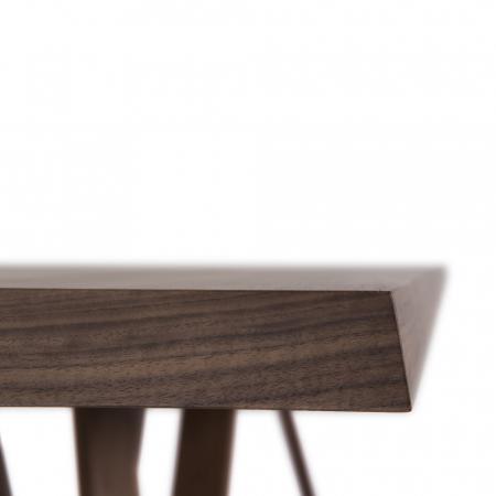 Masa dining lemn masiv DUNE B 001 [3]
