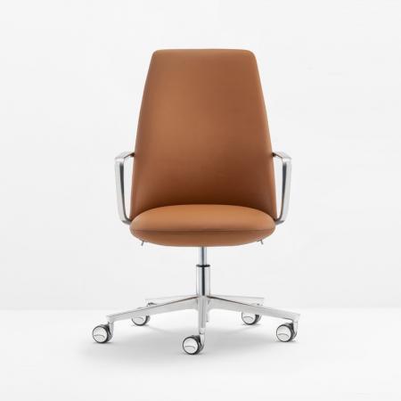 Scaune birou office ELINOR 37550