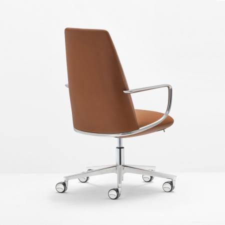 Scaune birou office ELINOR 37551