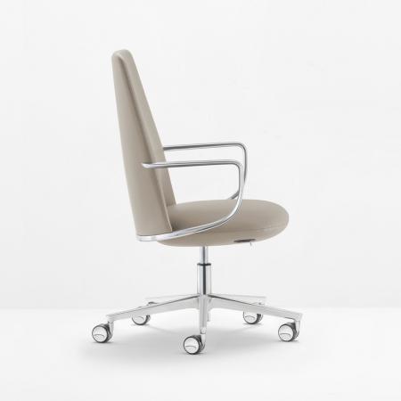 Scaune birou office ELINOR 37557