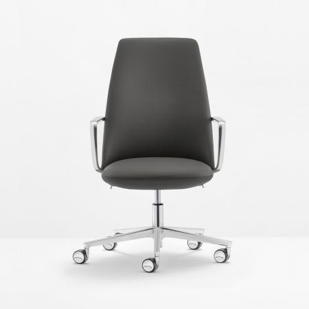 Scaune birou office ELINOR 37559