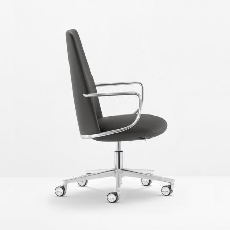 Scaune birou office ELINOR 375511