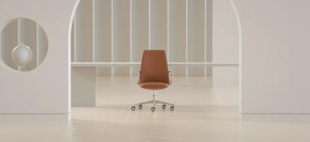 Scaune birou office ELINOR 375515