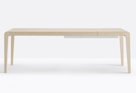 Mese extensibile lemn stejar EXTESO TE2 [1]