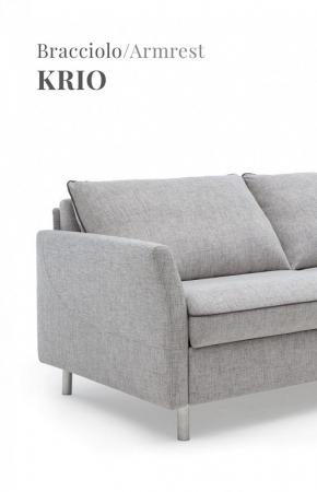 Canapele transformabile BALI [9]