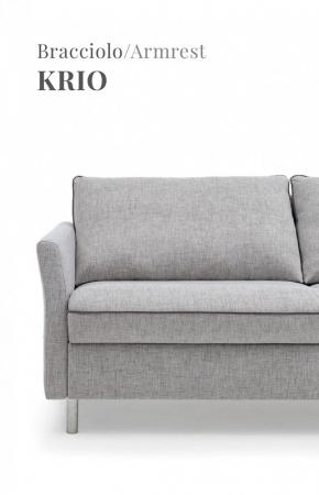 Canapele transformabile BALI [10]