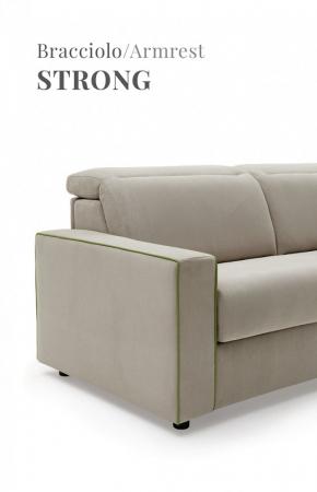 Canapele transformabile BARBADOS8