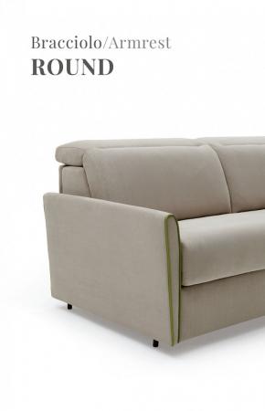 Canapele transformabile BARBADOS10
