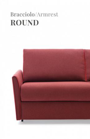 Canapele transformabile SANTORINI10