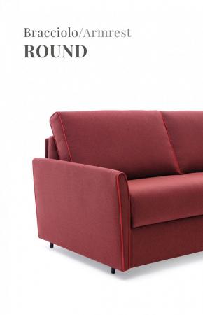 Canapele transformabile SANTORINI11
