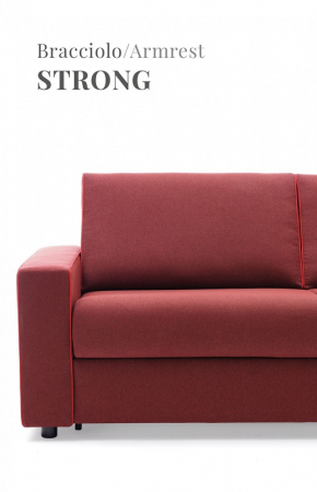 Canapele transformabile SANTORINI14
