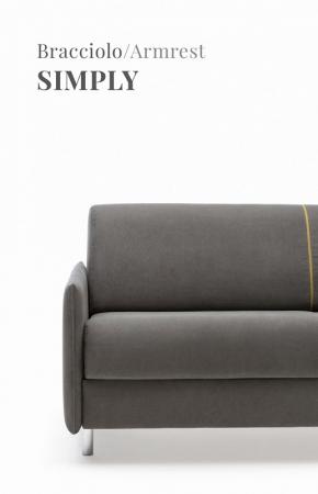 Canapele transformabile TAHITI [6]