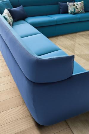 Canapele modulare LEN [3]