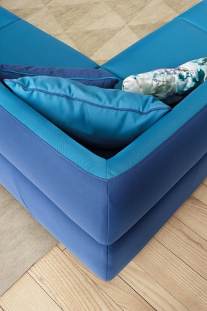 Canapele modulare LEN [4]