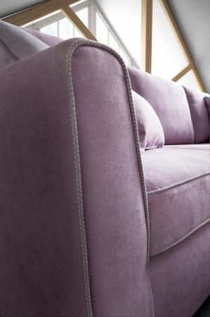 Canapele modulare LOLA3