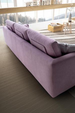 Canapele modulare LOLA4