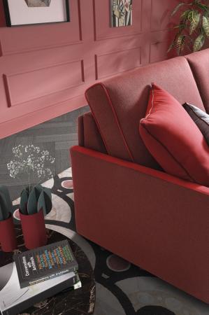 Canapele transformabile SANTORINI5