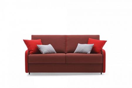 Canapele transformabile SANTORINI0