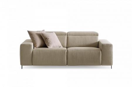 Canapele modulare cu tetiere mobile SEBASTIAN0