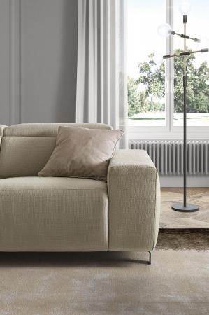 Canapele modulare cu tetiere mobile SEBASTIAN5