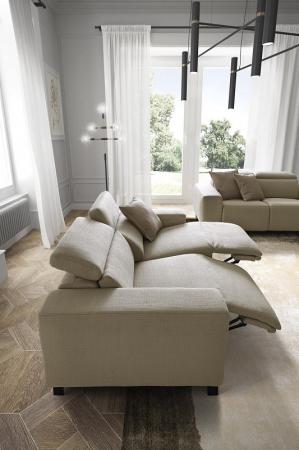 Canapele modulare cu tetiere mobile SEBASTIAN6