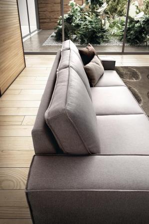 Canapele modulare SIMBA2