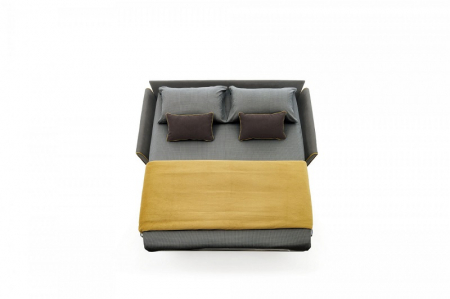 Canapele transformabile TAHITI [11]