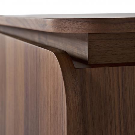 Comode blat lemn VENDOME Β 002 [2]