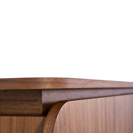 Comode blat lemn VENDOME Β 002 [4]