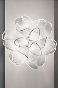 Plafoniere LED LA BELLE ETOILE ETO78PLF0001W_0001