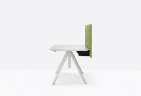 Birou ajustabilpe inaltime ARKI-TABLE Adj Desk [3]