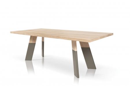 Mese din lemn ALHAMBRA 001 B [0]