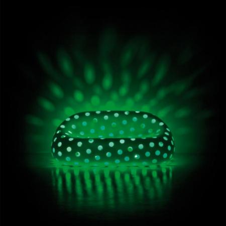 Canapele luminoase din plastic AIRBALL LIGHT [2]