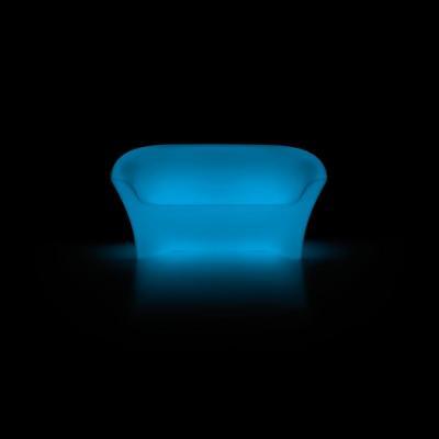 Canapele plastic OHLA2