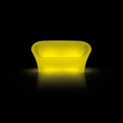 Canapele plastic OHLA [3]