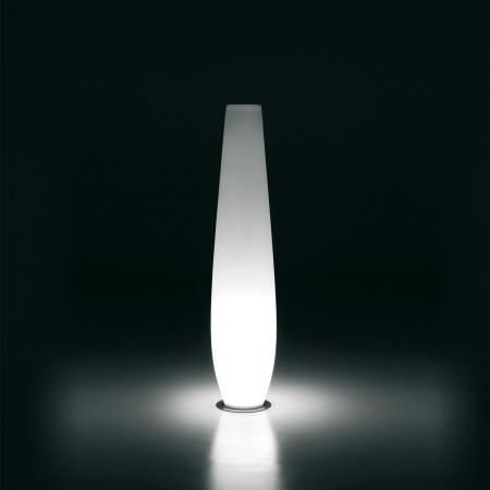 Lampi de podea din polietilena NICOLE LIGHT0