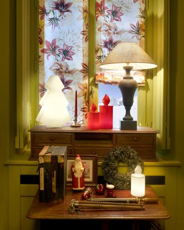 Oblecte decorative luminoase LIGHTREE SD TRF0453