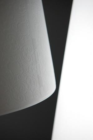 Lampi de podea polietilena PIVOT2