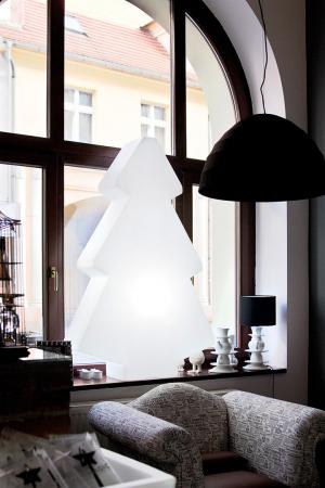 Oblecte decorative luminoase LIGHTREE SD TRF0457