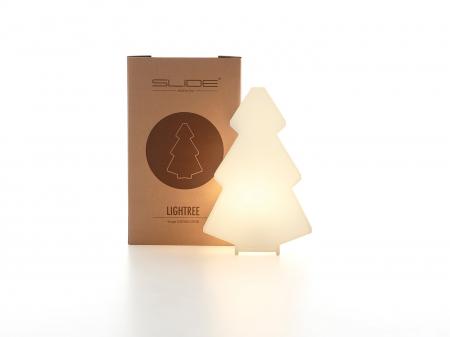 Oblecte decorative luminoase LIGHTREE SD TRF0450