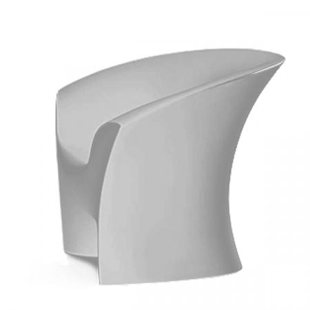 Fotolii exterior plastic OHLA [1]