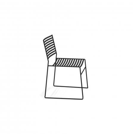 Fotolii metalice de terasa AERO [2]